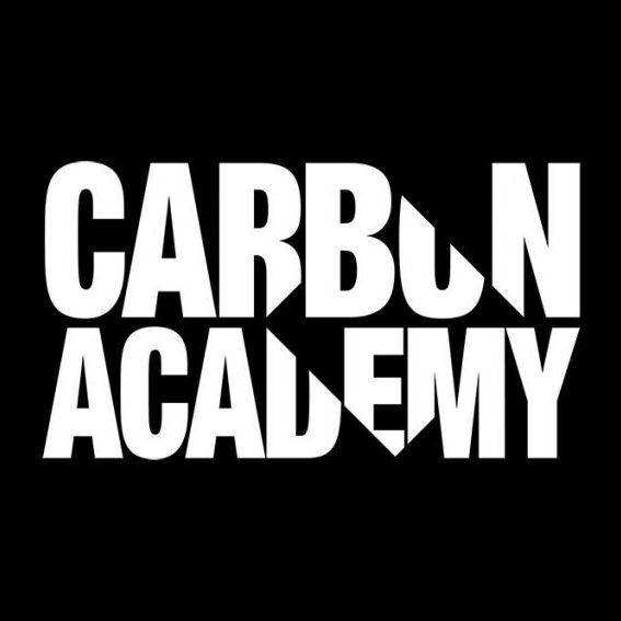Carbon_Academy_Logo